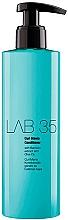 Düfte, Parfümerie und Kosmetik Haarspülung für lockiges und brüchiges Haar - Kallos Cosmetics Lab 35 Curl Conditioner