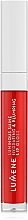 Düfte, Parfümerie und Kosmetik Feuchtigkeitsspendender Lipgloss - Lumene Luminous Shine Hydrating & Plumping Lip Gloss