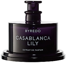 Düfte, Parfümerie und Kosmetik Byredo Casablanca Lily - Parfum