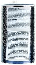Blondierpulver - Goldwell Oxycur Platin Dust-Free Topchic — Bild N2