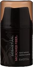 Düfte, Parfümerie und Kosmetik Elastische Stylingcreme für jede Haartextur und Haarlänge - Sebastian Professional Form Microweb Fiber