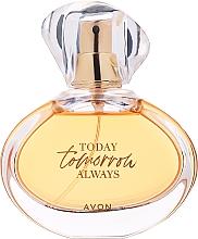 Düfte, Parfümerie und Kosmetik Avon Tomorrow - Eau de Parfum