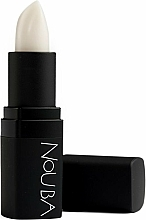 Düfte, Parfümerie und Kosmetik Lippenbase - NoUBA Perfecta Lip Primer