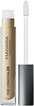 Düfte, Parfümerie und Kosmetik Concealer - Madara Cosmetics The Concealer