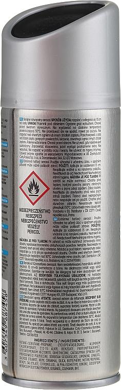 Deospray Antitranspirant - Adidas Anti-Perspirant Fresh Cool & Dry 48H — Bild N2