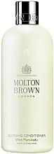 Düfte, Parfümerie und Kosmetik Haarspülung mit Kakadu-Pflaumen für mehr Glanz - Molton Brown Glossing Conditioner With Plum-Kadu
