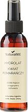 Düfte, Parfümerie und Kosmetik Orangenblütenwasser - NaturalME
