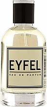 Düfte, Parfümerie und Kosmetik Eyfel Perfume M63 - Eau de Parfum