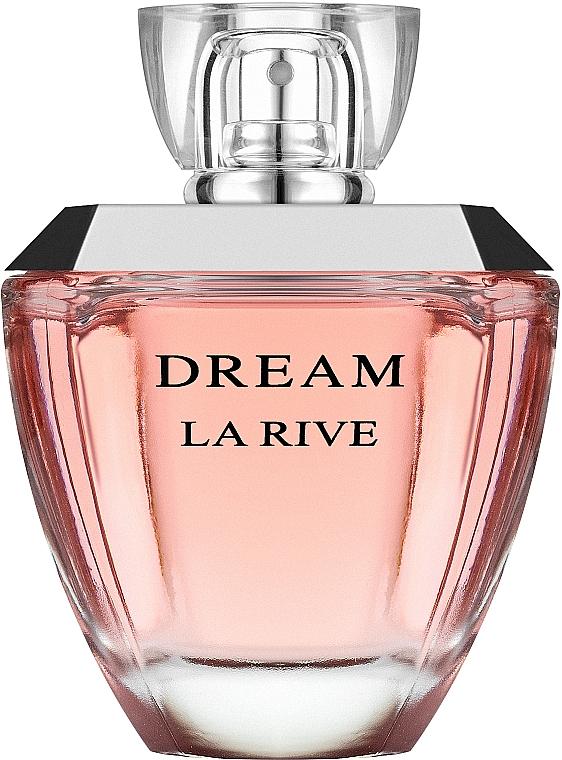 La Rive Dream Woman - Eau de Parfum — Bild N1