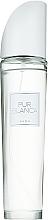 Düfte, Parfümerie und Kosmetik Avon Pur Blanca - Eau de Toilette