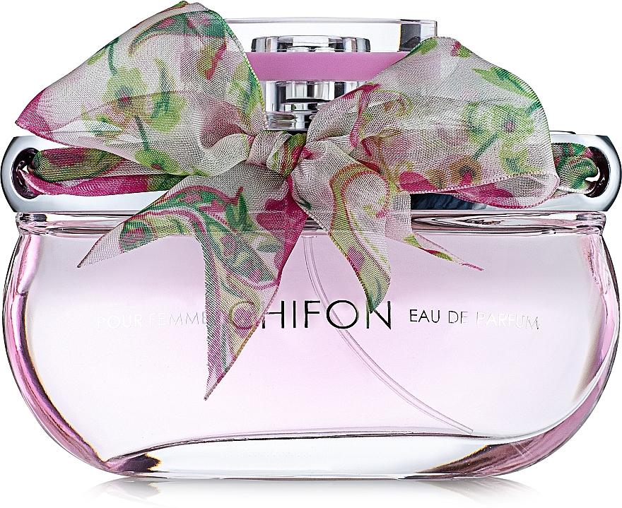 Emper Chifon - Eau de Parfum
