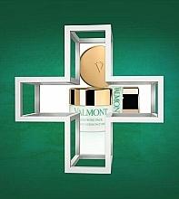 Belebende Anti-Aging Feuchtigkeitscreme für das Gesicht - Valmont Energy Prime 24 Hour — Bild N2