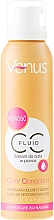 Düfte, Parfümerie und Kosmetik Körperschaum-Balsam - Venus CC Fluid