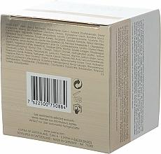 Pflegende Nachtcreme für normale bis trockene Haut - Juvena Rejuvenate & Correct Nourishing Night Cream — Bild N3