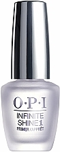 Düfte, Parfümerie und Kosmetik Nagelunterlack - O.P.I. Infinite Shine 1 Primer