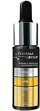 Düfte, Parfümerie und Kosmetik Haarserum Amlabaum - Pharma Group Laboratories
