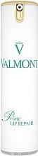 Düfte, Parfümerie und Kosmetik Regenerierende Lippenpflege mit Avocadoextrakt - Valmont Prime Lip Repair
