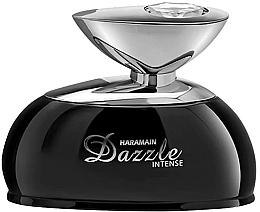 Al Haramain Dazzle Intense - Eau de Parfum — Bild N2