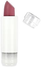 Düfte, Parfümerie und Kosmetik Lippenstift (Nachfüller) - Zao Soft Touch Lipstick
