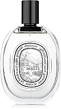 Düfte, Parfümerie und Kosmetik Diptyque Eau Duelle - Eau de Toilette