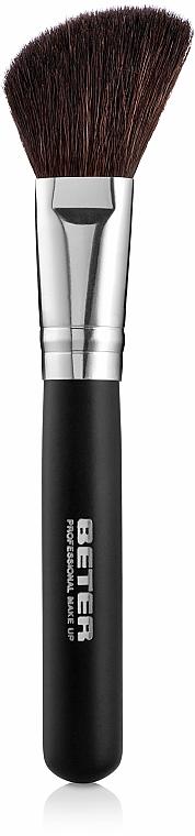 Ziegenhaar-Rougepinsel - Beter Professional — Bild N1