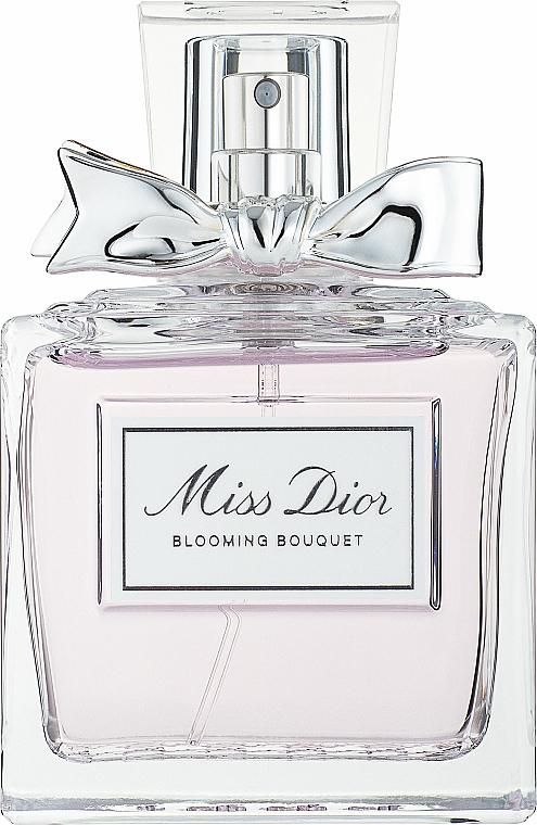 Dior Miss Dior Blooming Bouquet - Eau de Toilette