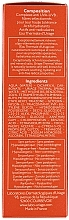 Wasserfeste Sonnenschutzcreme für empfindliche Haut SPF 50+ Parfümfrei - Uriage Suncare product Fragrance Free — Bild N6