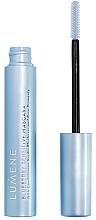 Düfte, Parfümerie und Kosmetik Wimperntusche für empfindliche Augen mit Heidelbeerextrakt - Lumene Blueberry Sensitive Mascara