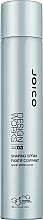 Düfte, Parfümerie und Kosmetik Haarspray Leichter Halt - Joico Style and Finish Design Works Shaping Spray Hold 3