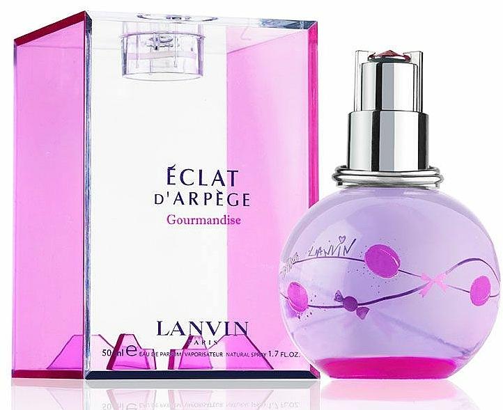 Lanvin Eclat d`Arpege Gourmandise - Eau de Parfum