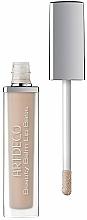 Düfte, Parfümerie und Kosmetik Lippenbase - Artdeco Beauty Balm Lip Base