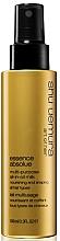 Düfte, Parfümerie und Kosmetik Multifunktionale Milch für alle Haartypen mit Kamelienöl - Shu Uemura Essence Absolue Multi-Purpose All-In-Oil Hair Milk