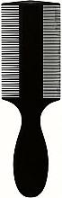 Düfte, Parfümerie und Kosmetik Haarkamm 498831 - Inter-Vion
