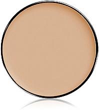 Düfte, Parfümerie und Kosmetik Creme-Puder Refill - Artdeco Double Finish Original Refill