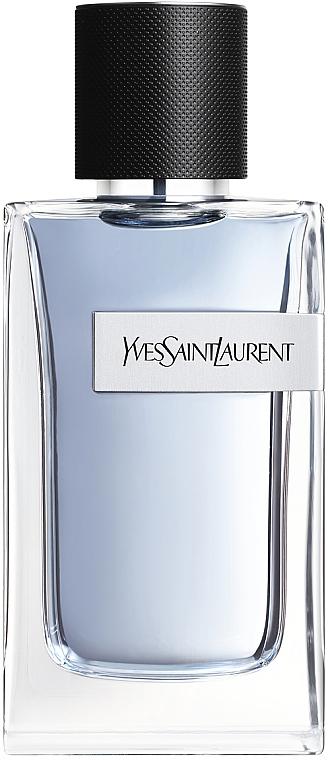 Yves Saint Laurent Y Pour Homme - Eau de Toilette