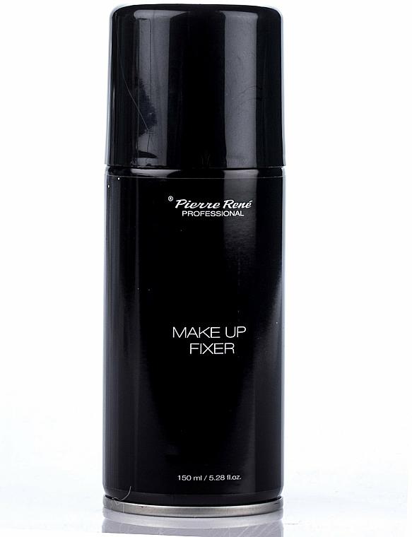 Make-up-Fixierer - Pierre Rene Make Up Fixer