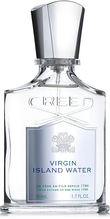 Creed Virgin Island Water - Eau de Parfum