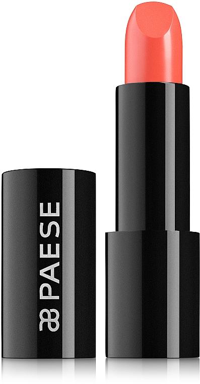 Lippenstift mit Arganöl - Paese Argan Oil Lipstick