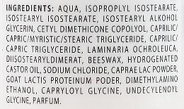 Regenerierende Tagescreme - La Chevre Epiderme Regenerating Day Cream — Bild N3