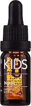 Düfte, Parfümerie und Kosmetik Ätherische Ölmischung für Kinder gegen Reizungen und Entzündungen des Nasengewebes - You & Oil KI Kids-Nose Essential Oil Blend For Kids