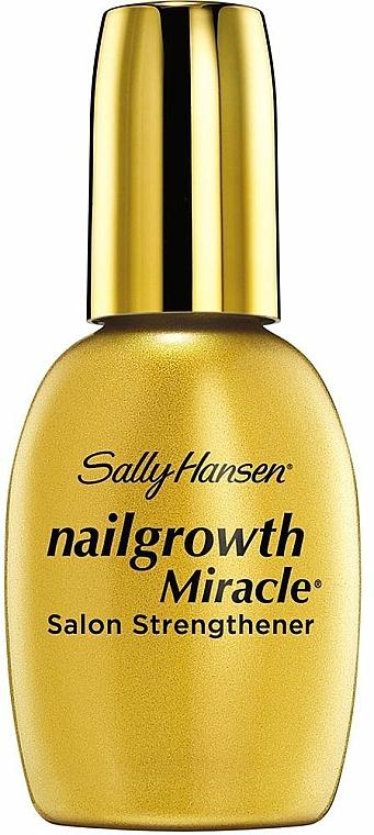 Conditioner zum Nagelwachstum - Sally Hansen Nail Growth Miracle