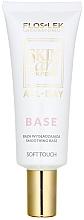 Düfte, Parfümerie und Kosmetik Glättende Make-Up Base - Floslek Skin Care Expert All-Day Base