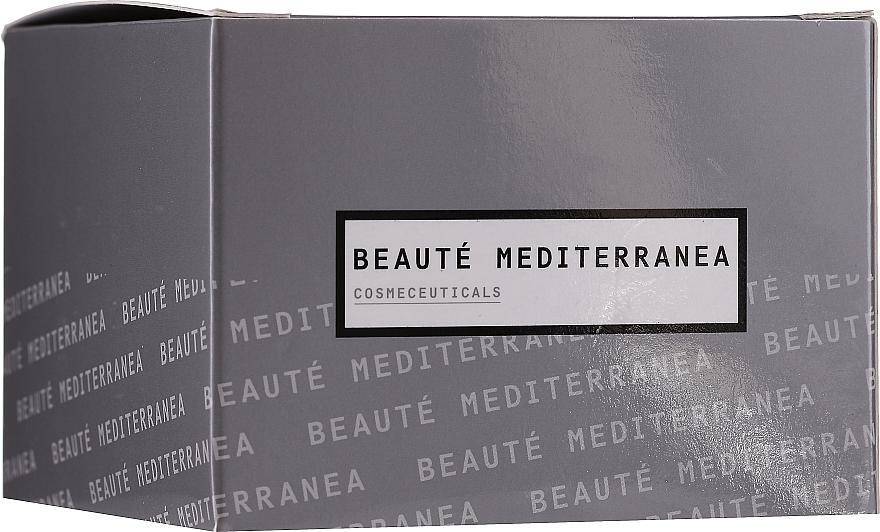 Regenerierende Gesichtscreme mit Drachenblut - Beaute Mediterranea Dragon's Blood Regenerative Cream