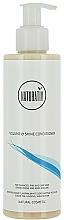 Düfte, Parfümerie und Kosmetik Haarspülung für mehr Volumen und Glanz - Naturativ Volume & Shine Conditioner