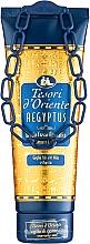 Düfte, Parfümerie und Kosmetik Tesori d`Oriente Aegyptus Shower Cream - Duschgel