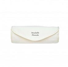 Düfte, Parfümerie und Kosmetik Make-up Pinseltasche - Annabelle Minerals Pounch For Bushes