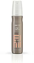 Düfte, Parfümerie und Kosmetik Zarte Haarstyling-Lotion - Wella Professionals EIMI Perfect Setting