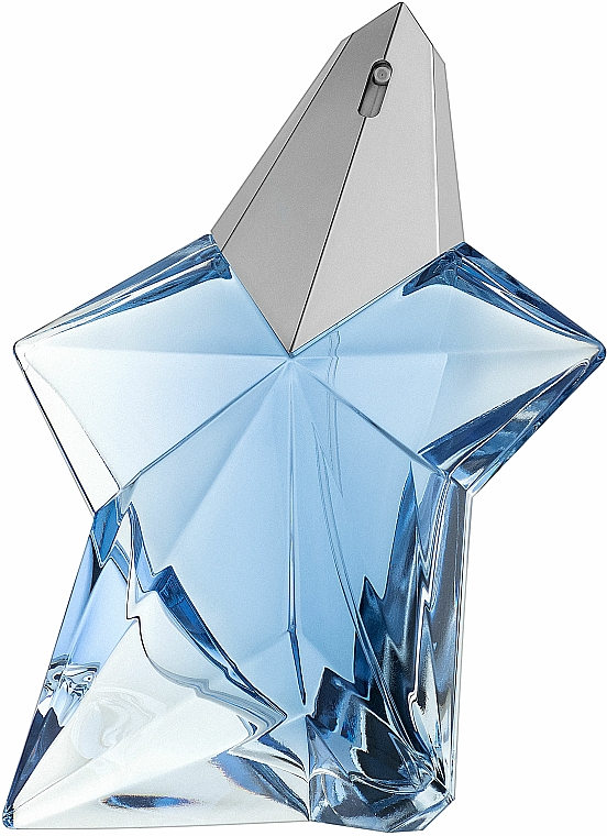 Mugler Angel Non Refillable Star - Eau de Parfum