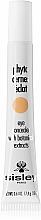 Düfte, Parfümerie und Kosmetik Concealer - Sisley Phyto-Cernes Eclat Eye Concealer With Botanical Extracts