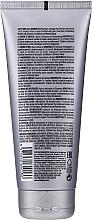 Conditioner für überbehandeltes Haar - Biolage Keratindose Pro Keratin Conditioner — Bild N4